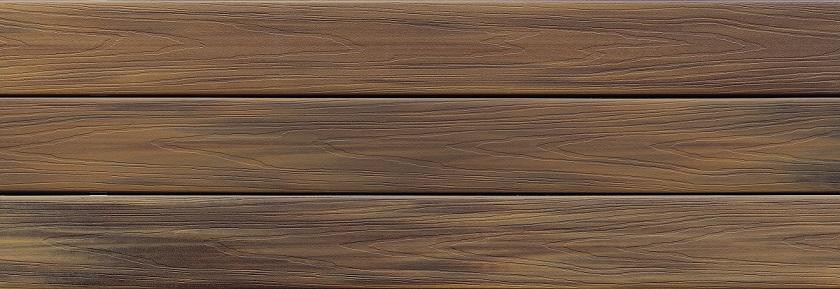 Real estate blog property real estate blog for Composite decking planks